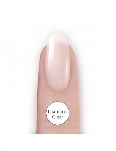 Acryl-O!-Gel Diamond Clear