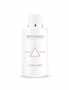 Clean and Prep 100ml
