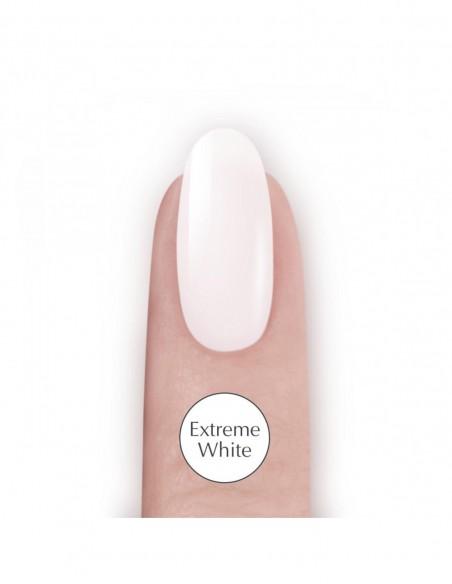 Acryl-O!-Gel Extreme White