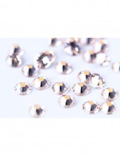 Krystaller Swarovski - Slik ss7